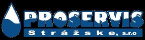 proservis logo