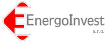 energoinvest logo