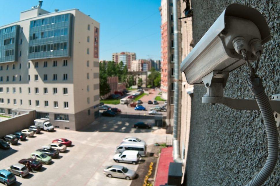 kamerovy-system-v-dome