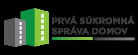 spravadomovpd.sk | Prvá súkromná správa domov